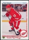 2010/11 Upper Deck 20th Anniversary Parallel #316 Pavel Datsyuk