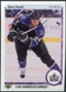 2010/11 Upper Deck 20th Anniversary Parallel #336 Ryan Smyth