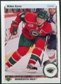 2010/11 Upper Deck 20th Anniversary Parallel #342 Mikko Koivu