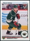 2010/11 Upper Deck 20th Anniversary Parallel #344 Marek Zidlicky
