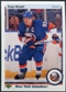 2010/11 Upper Deck 20th Anniversary Parallel #378 Doug Weight