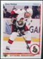 2010/11 Upper Deck 20th Anniversary Parallel #390 Chris Phillips