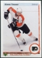 2010/11 Upper Deck 20th Anniversary Parallel #396 Kimmo Timonen