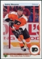 2010/11 Upper Deck 20th Anniversary Parallel #398 Andrej Meszaros