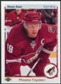 2010/11 Upper Deck 20th Anniversary Parallel #402 Shane Doan