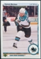 2010/11 Upper Deck 20th Anniversary Parallel #412 Patrick Marleau