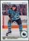2010/11 Upper Deck 20th Anniversary Parallel #414 Doug Murray