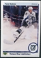 2010/11 Upper Deck 20th Anniversary Parallel #426 Pavel Kubina