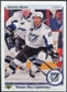 2010/11 Upper Deck 20th Anniversary Parallel #428 Dominic Moore