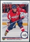 2010/11 Upper Deck 20th Anniversary Parallel #444 Alexander Ovechkin