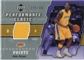 2005/06 Upper Deck Performance Clause Jerseys #KB Kobe Bryant /250