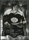 2011/12 Upper Deck Artifacts #101 Bobby Orr Legends /999