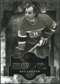 2011/12 Upper Deck Artifacts #114 Guy Lafleur Legends /999