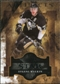 2011/12 Upper Deck Artifacts #128 Evgeni Malkin Star /999
