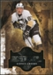2011/12 Upper Deck Artifacts #129 Sidney Crosby Star /999