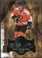 2011/12 Upper Deck Artifacts #130 Mike Richards Star /999