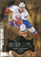 2011/12 Upper Deck Artifacts #135 John Tavares Star /999