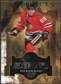 2011/12 Upper Deck Artifacts #148 Patrick Kane Star /999
