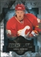 2011/12 Upper Deck Artifacts #154 Greg Nemisz /999