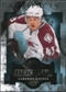 2011/12 Upper Deck Artifacts #158 Cameron Gaunce /999
