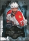 2011/12 Upper Deck Artifacts #165 Scott Timmins /999