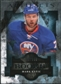 2011/12 Upper Deck Artifacts #177 Mark Katic /999