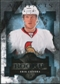 2011/12 Upper Deck Artifacts #181 Erik Condra /999