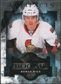 2011/12 Upper Deck Artifacts #182 Roman Wick /999