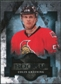 2011/12 Upper Deck Artifacts #183 Colin Greening /999