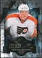 2011/12 Upper Deck Artifacts #186 Erik Gustafsson /999