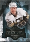 2011/12 Upper Deck Artifacts #189 Joe Vitale /999