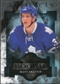 2011/12 Upper Deck Artifacts #194 Matt Frattin /999