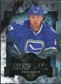 2011/12 Upper Deck Artifacts #196 Yann Suave /999