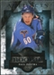 2011/12 Upper Deck Artifacts #198 Paul Postma /999