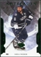 2011/12 Upper Deck Artifacts Emerald #6 Shea Weber /99
