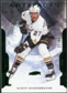 2011/12 Upper Deck Artifacts Emerald #27 Scott Niedermayer /99