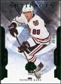 2011/12 Upper Deck Artifacts Emerald #34 Patrick Kane /99