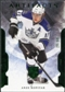 2011/12 Upper Deck Artifacts Emerald #46 Anze Kopitar /99