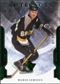 2011/12 Upper Deck Artifacts Emerald #66 Mario Lemieux /99