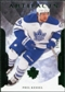 2011/12 Upper Deck Artifacts Emerald #81 Phil Kessel /99