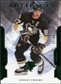2011/12 Upper Deck Artifacts Emerald #87 Sidney Crosby /99
