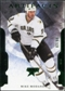 2011/12 Upper Deck Artifacts Emerald #90 Mike Modano /99