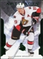 2011/12 Upper Deck Artifacts Emerald #95 Jason Spezza /99