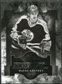 2011/12 Upper Deck Artifacts Emerald #104 Wayne Gretzky Legends /99