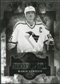 2011/12 Upper Deck Artifacts Emerald #106 Mario Lemieux Legends /99