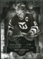 2011/12 Upper Deck Artifacts Emerald #110 Ron Francis Legends /99
