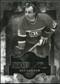 2011/12 Upper Deck Artifacts Emerald #114 Guy Lafleur Legends /99