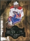 2011/12 Upper Deck Artifacts Emerald #140 P.K. Subban Star /99