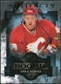 2011/12 Upper Deck Artifacts Emerald #154 Greg Nemisz /99