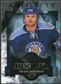 2011/12 Upper Deck Artifacts Emerald #157 Hugh Jessiman /99
